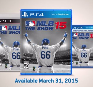 MLB-15-The-Show-Release-Date