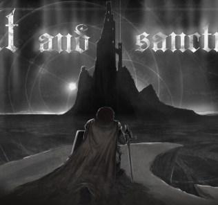 SaltAndSanctuary1920x1080