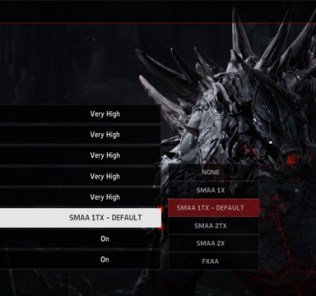Here Are The Required PC Specs For Evolve