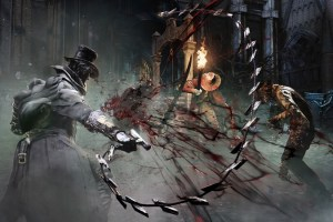 Bloodborne-nov-1
