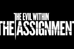 The Evil Within The Assignment Title