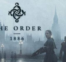 Order1886Feature2