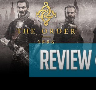 The-Order-1866-Review-The-Game-Fanatics