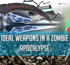 IDEAL-WEAPONS-IN-A-ZOMBIE-APOCALYPSE