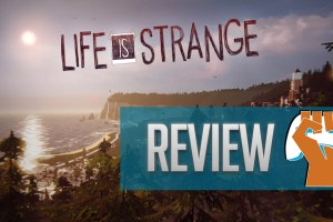 Life-is-Strange-Review-Game-Fanatics