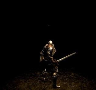 dark-souls-Tomb-of-Giants-1024x576