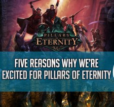 five-reasons-why-we___re-excited-for-pillars-of-eternity