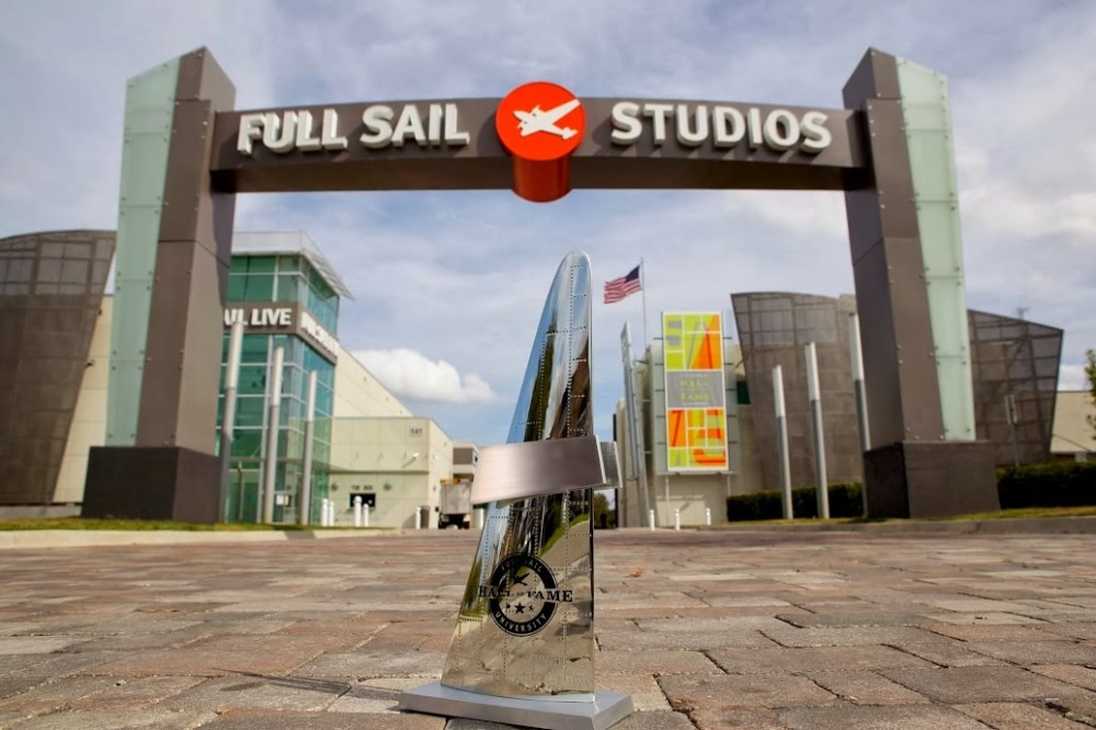 ... University Named One of the Top Game Design Schools - Game Fanatics