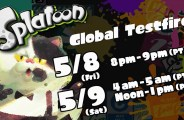SplatoonGlobalTestFeat