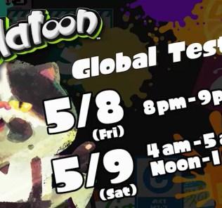 SplatoonGlobalTestFeat