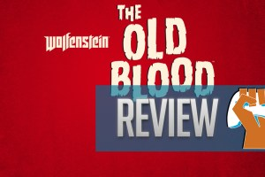 wolfenstein-the-old-blood-review