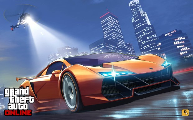 Pegassi Zentorno Wallpaper Car Why Grand Theft Auto 5 Is Still Selling Like Hot Cakes