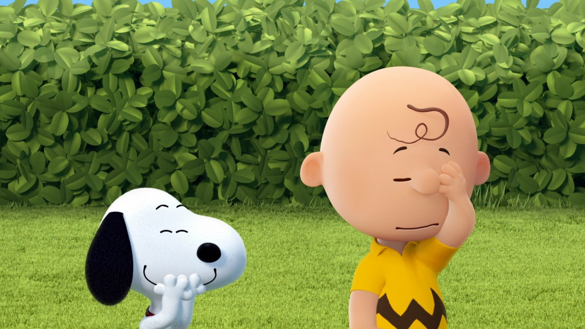 Desktop Wallpaper Cute Full Screen The Peanuts Movie Snoopy S Grand Adventure Video Game Now
