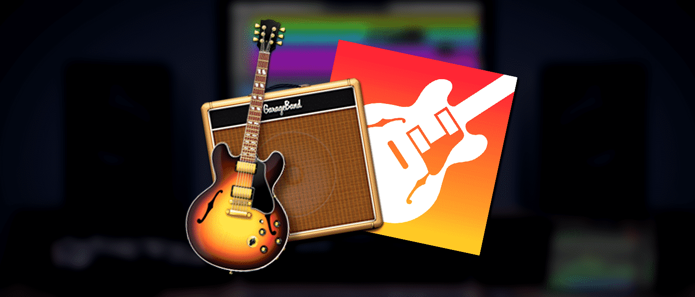 Fan Garageband Top 5 Things You Want In Garageband Thegaragebandguide
