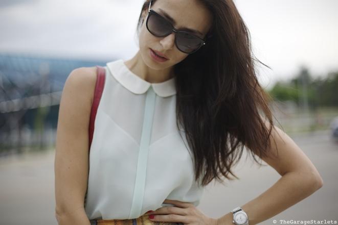 The_Garage_Starlets_Katia_Peneva_Popov_H&M_Topshop_Chanel_Emporio_Armani_04