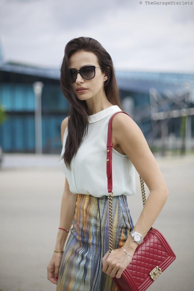 The_Garage_Starlets_Katia_Peneva_Popov_H&M_Topshop_Chanel_Emporio_Armani_09