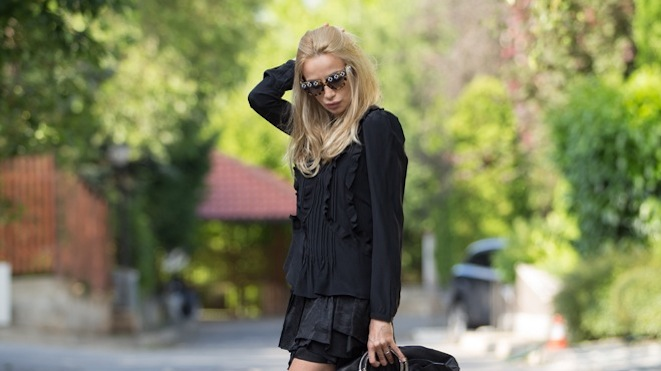 the_garage_starlets_alina_popov_isabel_marant_skirt_givenchy_shoes_dior_bag.8 copy