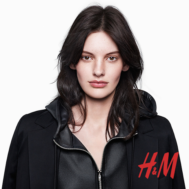 The_Garage_Starlets_H&M_Fashion_Weeks_Collection_16