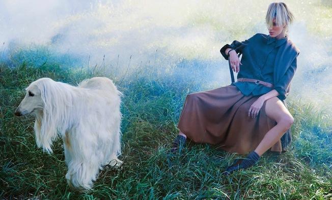 anja-rubik-by-inez-van-lamsweerde-vinoodh-matadin-for-porter-magazine-4-fall-2014-10
