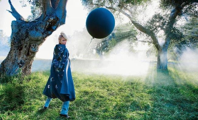 anja-rubik-by-inez-van-lamsweerde-vinoodh-matadin-for-porter-magazine-4-fall-2014-14