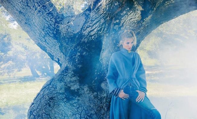 anja-rubik-by-inez-van-lamsweerde-vinoodh-matadin-for-porter-magazine-4-fall-2014-9