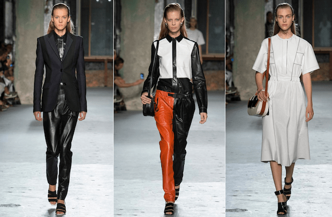 Proenza_Schouler_New_York_Fashion_Week_Spring_Summer_SS_2015_Ready_To_Wear_Collection_03