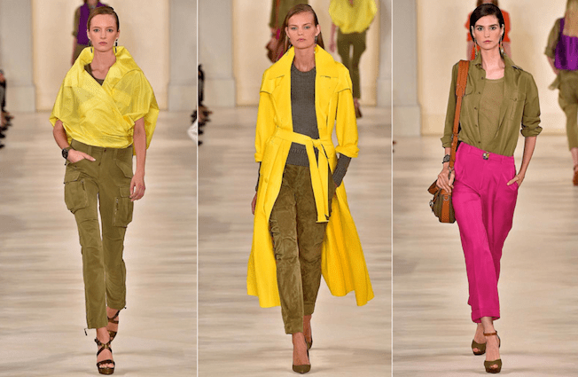 Ralph_Lauren_New_York_Fashion_Week_Spring_Summer_SS_2015_Ready_To_Wear_Collection_01