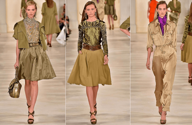 Ralph_Lauren_New_York_Fashion_Week_Spring_Summer_SS_2015_Ready_To_Wear_Collection_05