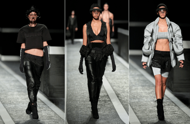 12-The_Garage_Starlets_AWxHM_alexander-wang-x-h&m-runway-02