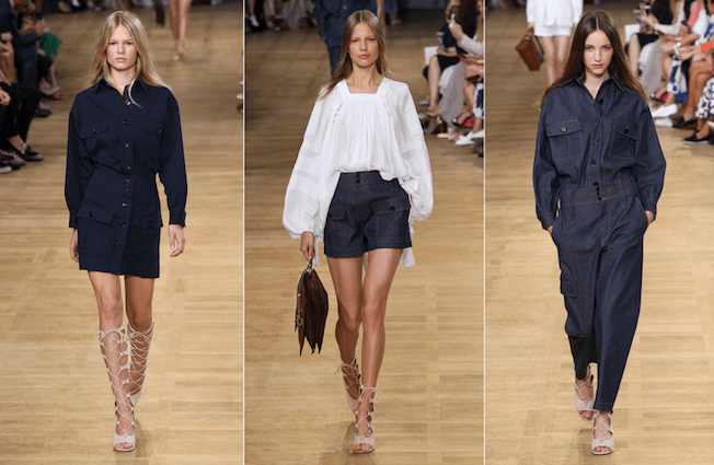 Chloe_The_Garage_Starlets_Paris_Fashion_Week_Spring_Summer_SS_2015_Ready_To_Wear_Collection_02