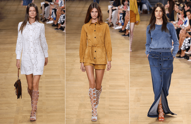 Chloe_The_Garage_Starlets_Paris_Fashion_Week_Spring_Summer_SS_2015_Ready_To_Wear_Collection_04