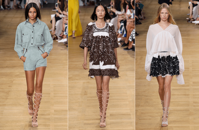 Chloe_The_Garage_Starlets_Paris_Fashion_Week_Spring_Summer_SS_2015_Ready_To_Wear_Collection_06
