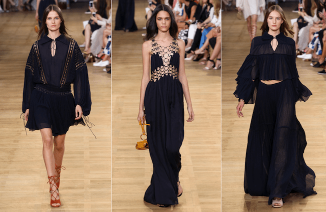 Chloe_The_Garage_Starlets_Paris_Fashion_Week_Spring_Summer_SS_2015_Ready_To_Wear_Collection_07