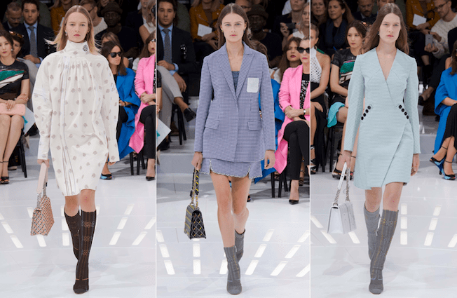 Christian_Dior_The_Garage_Starlets_Paris_Fashion_Week_Spring_Summer_SS_2015_Ready_To_Wear_Collection_04