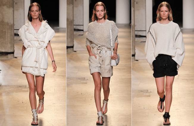 Isabel_Marant_The_Garage_Starlets_Paris_Fashion_Week_Spring_Summer_SS_2015_Ready_To_Wear_Collection_05