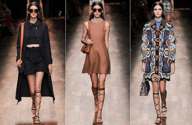 Valentino_The_Garage_Starlets_Paris_Fashion_Week_Spring_Summer_SS_2015_Ready_To_Wear_Collection_02