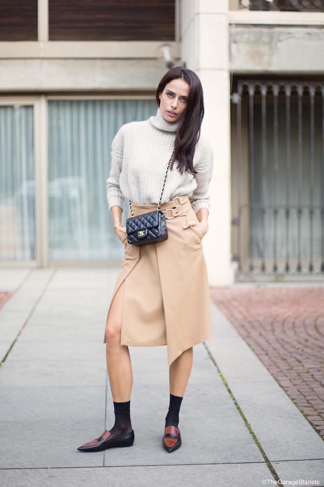 The_Garage_Starlets_Katia_Peneva_Popov_Les_Beiges_Zara_Celine_Chanel_07
