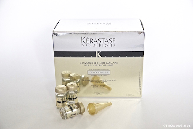 The_Garage_Starlets_Kerastase_Densifique_Hair_Care_Cosmetics_Beauty_01