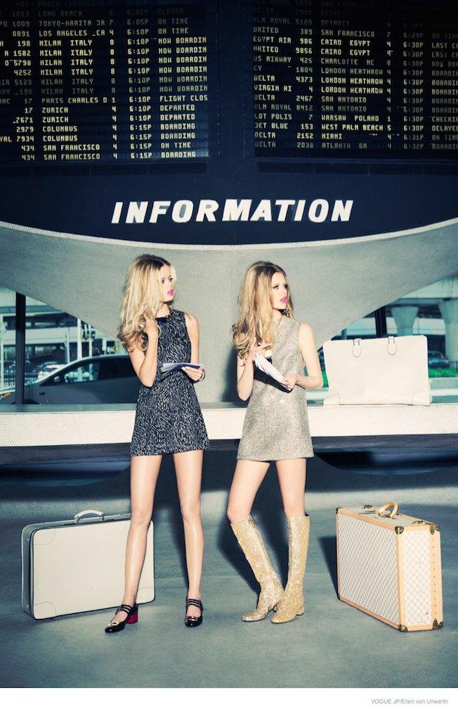 airport-style-ellen-von-unwerth07