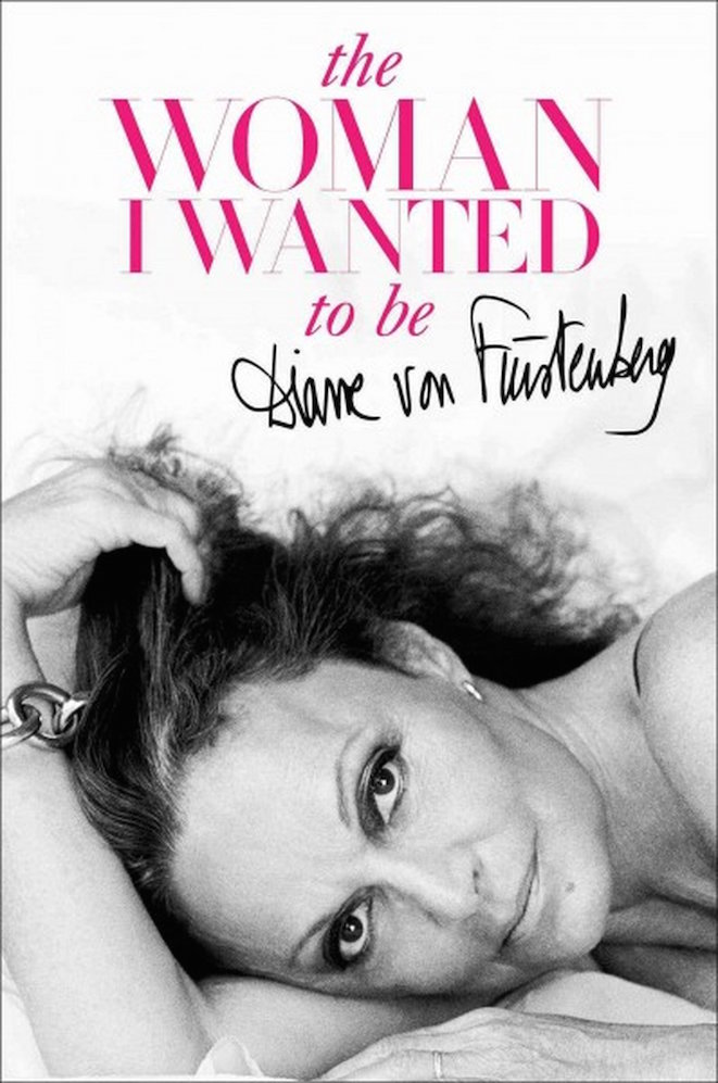 01_The_Garage_Starlets_Diane_Von_Furstenberg_Book_Autobiography
