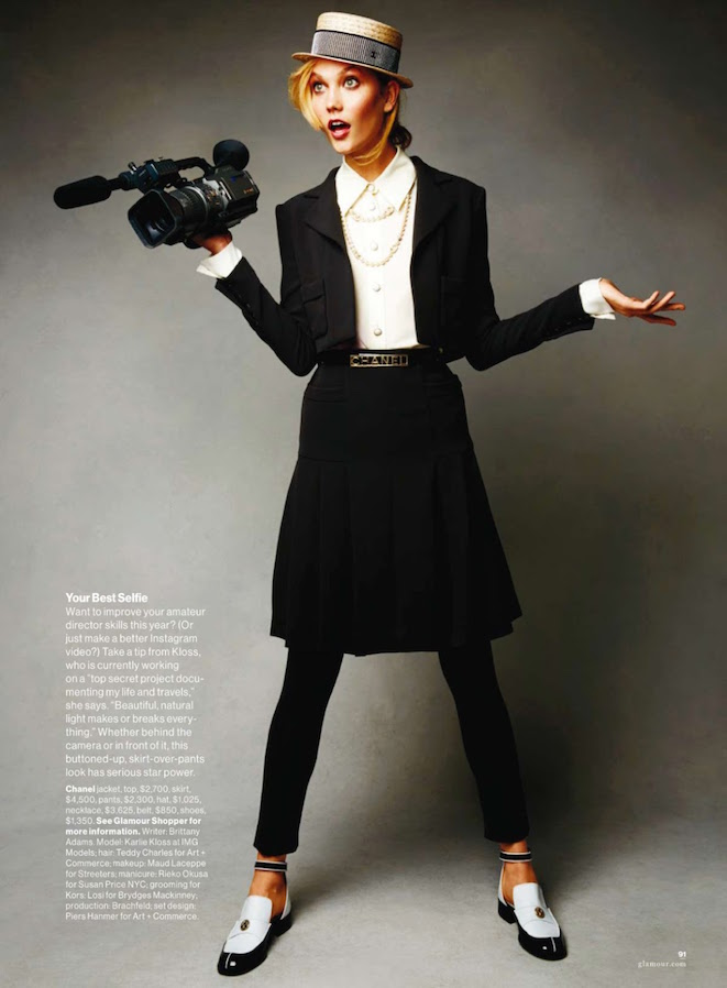 The_Garage_Starlets_Karlie_Kloss_Patrick_Demarchelier_Glamour_US_January_2015_08
