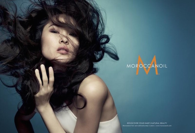 The_Garage_Starlets_Moroccanoil_Treatment_Hair_Care_03