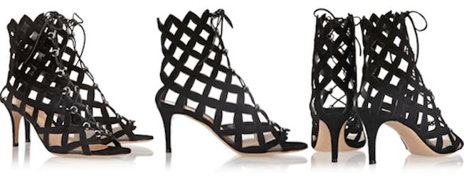 gianvito_rossi_suede_heels copy