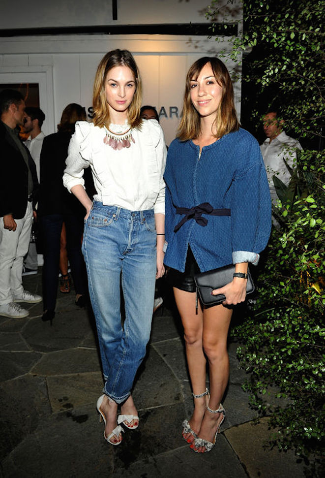 06_The_Garage_Starlets_Trends_Mom_Jeans
