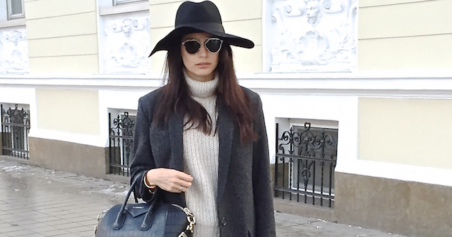 The_Garage_Starlets_Katia_Peneva_Popov_Givenchy_Zara_H&M_Isabel_Marant_Tods_01 copy