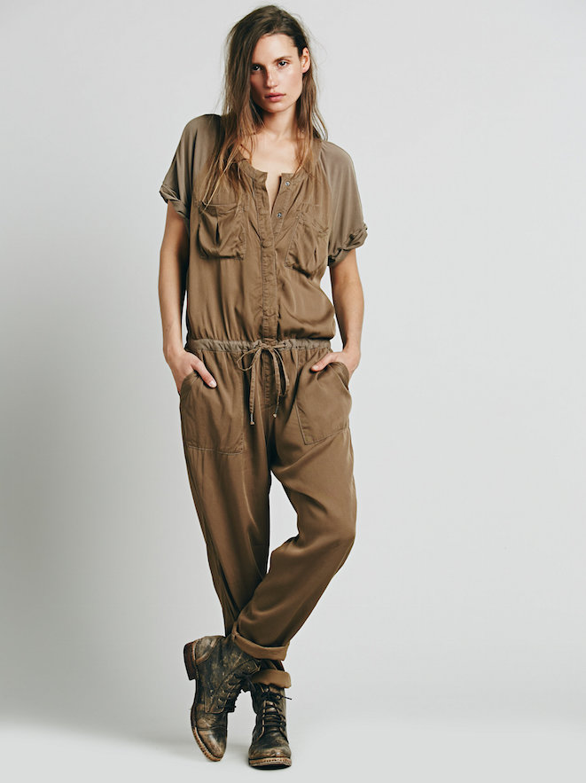 The_Garage_Starlets_One_Piece_Jumpsuit_Free_People_Item_Of_The_Day_02