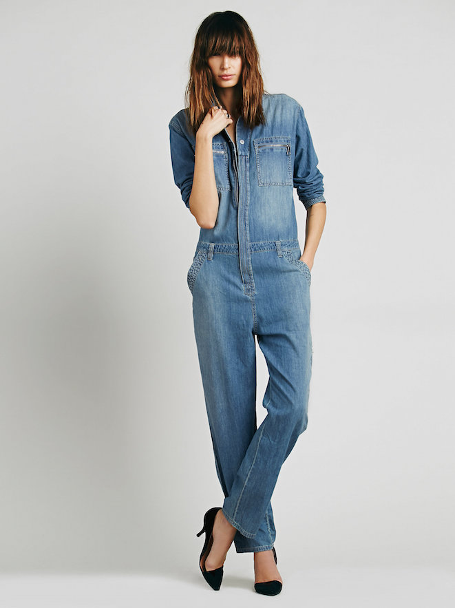 The_Garage_Starlets_One_Piece_Jumpsuit_Free_People_Item_Of_The_Day_04