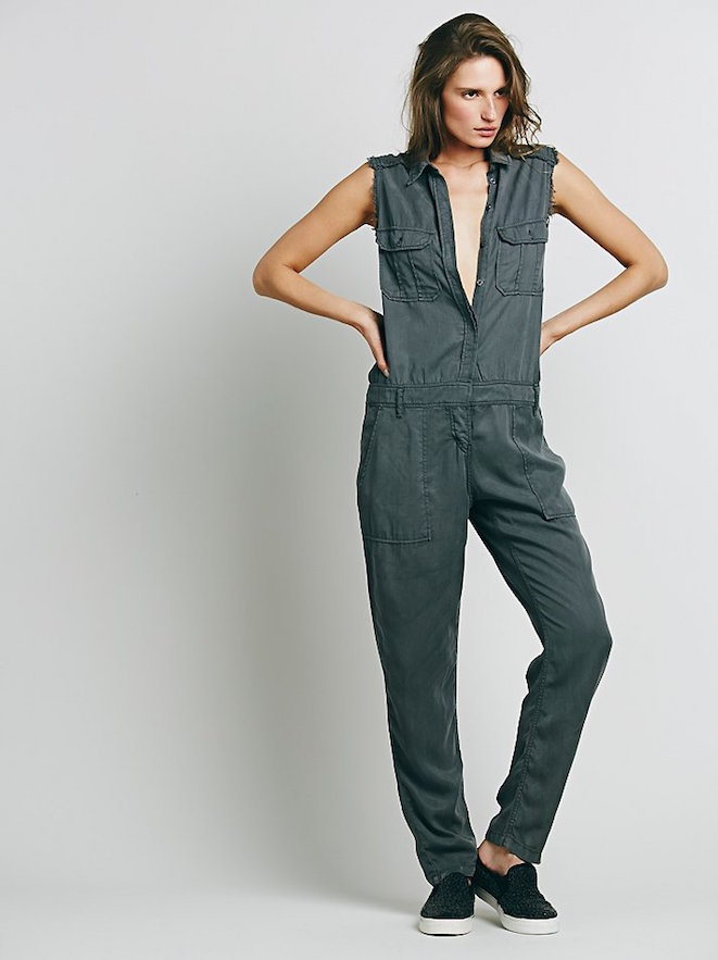 The_Garage_Starlets_One_Piece_Jumpsuit_Free_People_Item_Of_The_Day_06