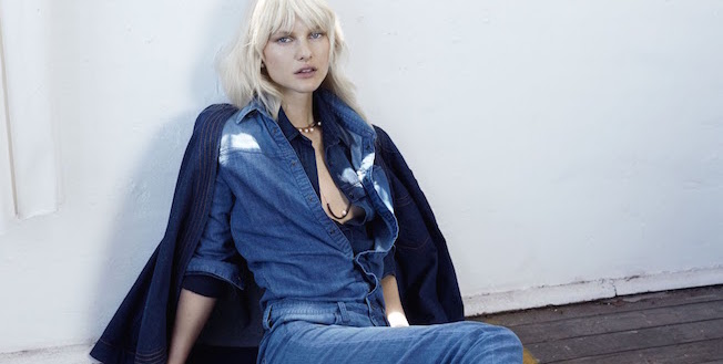 11_The_Garage_Starlets_Denim_On_Denim_Trend_Spring_Summer_2015 copy