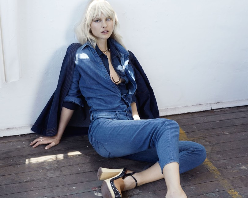 11_The_Garage_Starlets_Denim_On_Denim_Trend_Spring_Summer_2015